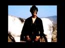 ♂ Deep-Ass Mode - Personal Jesus ♂ Depeche Mode Gachi Version