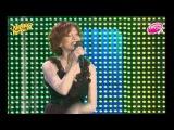 Ольга Зарубина - Ты приехал (Легенды Ретро FM 2007)