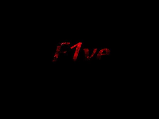 F1ve ❤