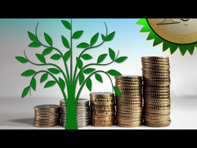 Откажись от 9 вещей и начнешь зарабатывать больше денег-Почему у тебя нет денег ...