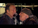 Bruce Springsteen The E Street Band Rock In Rio Lisboa May 19 2016 Full Concert Video HD