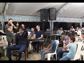 Mırt Məzəli 18+ Muzikalni Meyxana 2016 (Bəs bu nədi nə işdi) - Pərviz, Orxan, Rəşad, Balaəli, Rüfət