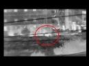 Отряд специального назначения ВС РФ ликвидирует террористов в Сирии, отменное видео