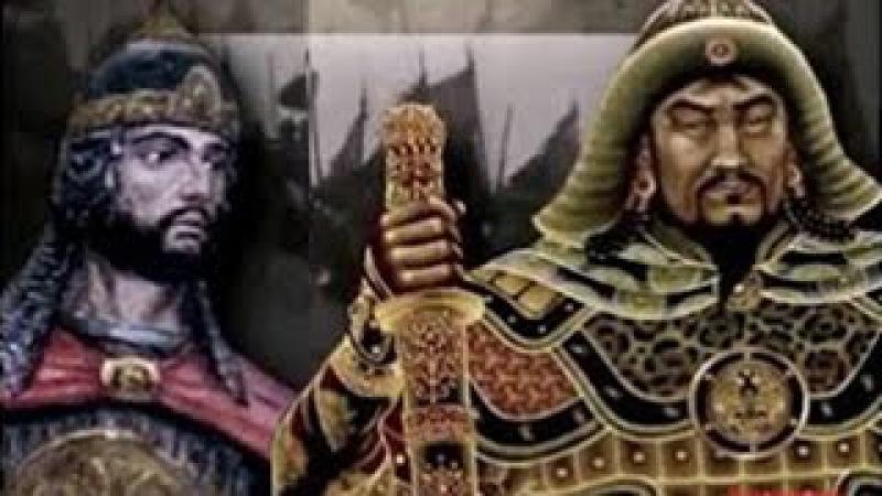 Слово о полку Игореве и его анализ в трактате АЗиЯ судьбы книги и её автора