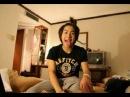 Jackson Wang Predebut Video Compilation