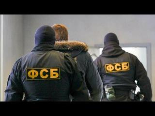 Украіна–Расея. Хто выйграе ў вайне спецслужбаў?   Украина-Россия. Кто выиграет в войне спецслужб? Белсат