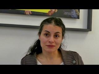 Прадстаўніца «Amnesty International» пра смяротнае пакаранне ў Беларусі | Смертная казнь в Беларуси <#Белсат>