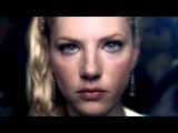 Lagertha - Born To Be Your Queen