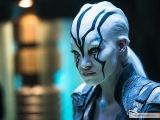 «Стартрек: Бесконечность» (Star Trek Beyond) - Дублированный трейлер 3