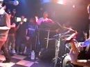 SPAZZ - 1998 - Japan - FULL SET