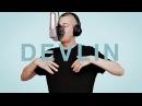 Devlin - Corned Beef City   A COLORS SHOW