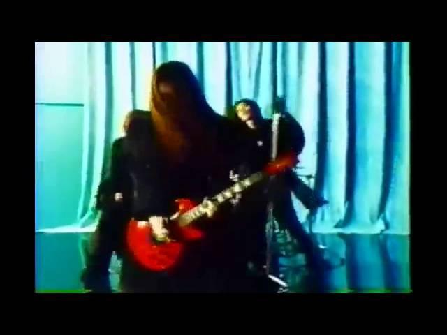 Rouage「Queen」(PV)