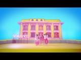 소나무(SONAMOO) - 넘나 좋은 것 MV