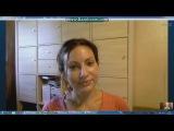 Светлана Тарасова, г. Москва - отзыв о курсах астрологии Аквилона