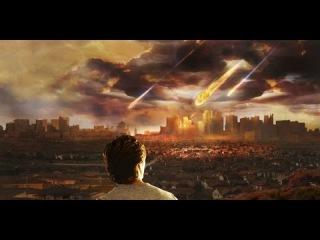 Конец Света Пранк, Розыгрыш, Реакция Людей!