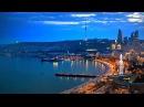 Azerbaijan Tourism Travel to Baku 2017