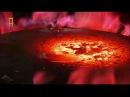 Рождение Солнечной Системы (part 2)