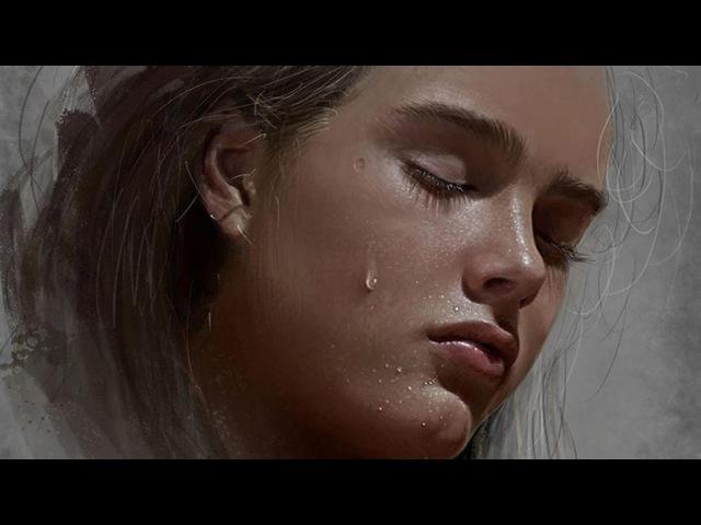 Lara Fabian Parce que tu pars