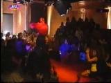 Snap! - Rhythm Is A Dancer (Clube das Mulheres De Corpo E Alma)