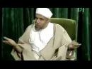 الشيخ الشعراوي وكأنه يصف الوضع السياسي في 1
