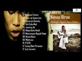 Nanoe Biroe - Album Metunangan Ngajak Dewa (2006)