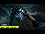 Sniper Ghost Warrior 3 - Story Trailer