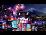 Boombox Cartel &amp QUIX - Supernatural feat. Anjulie (Panda Eyes Remix)