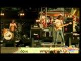 KUBANA 2011 - Фруктовый Кефир