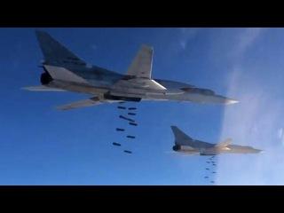 Strategіchny bombarduvalnik-bomber Tu-95MS.Tu-160.Tu-22M