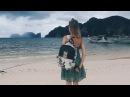 Путешествие, Отдых, Остров Phi Phi Leh, пляж и Upixel