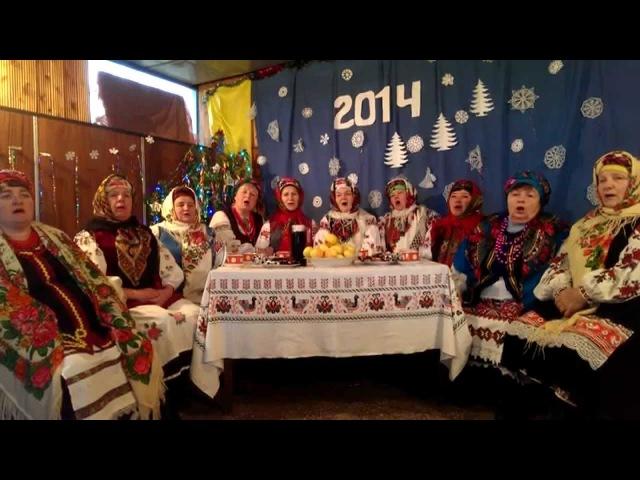 Пам яті Ігоря Дмитріва та Небесної Сотні присвячується