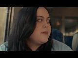 My Mad Fat Diary | Season Finale S03E03 - Creep