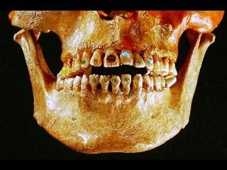 Важно! Кто на самом деле наши предки? Невероятные открытие историков и археологов.