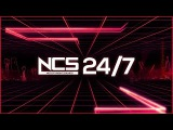 NoCopyrightSounds 247 Gaming Music Live Stream  Chill Out Mix  Electronic Radio
