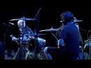 Neurosis - Locust Star [Live 2013]