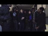 Marc D - Wavey (ft. Jack Rozay) Music Video  GRM Daily