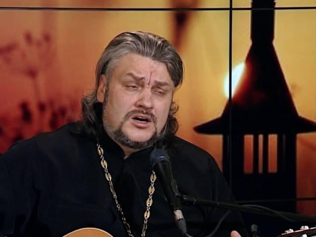 ПЕСНЯ АЛЕКСАНДРА СТАРОСТЕНКО УХОДИТ ВРЕМЯ СКАЧАТЬ БЕСПЛАТНО