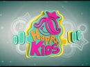 Happy Kids: діти діляться секретами, як перемогти на кастингу