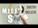 Fergie – M.I.L.F. $ BACKSTAGE BLOOPERS 16