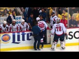 NHL Morning Catch-Up: Penguins outlast Capitals