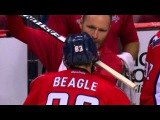 NHL Morning Catch-up: Memorable start to,