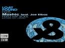 Moshic Feat. Joe Elbaz - Feed my soul (Guy J Remix)