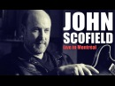 John Scofield Live in Montreal 1992