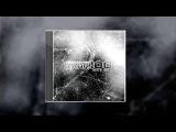 Matt Skyer - Throwing Swords (Jamie Drummond Remix)