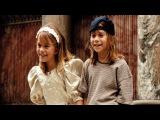 Papa, j'ai une Maman pour toi (avec les soeurs Olsen) - film complet en français