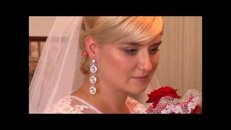 Свадьба в Самаре Видеоклип Дмитрий Калмыков DKVIDEO