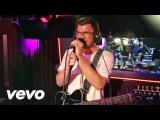 Enter Shikari - Torn Apart in the Live Lounge