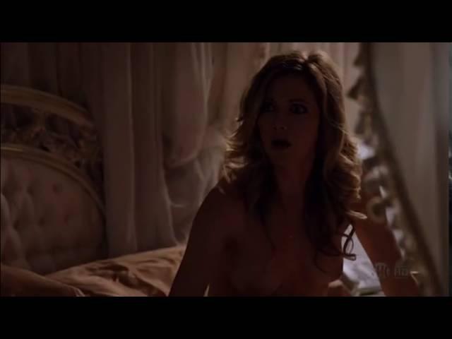 Сериал Блудливая Калифорния 4 сезон 4 серия