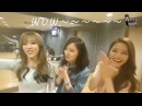 RE-EDIT Mamamoo Funny Clip 32- Solars Unique Laugh