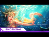 Epic Emotional  audiomachine - Lullaby of the Siren ft. Merethe Soltvedt  Mysterious Female Vocal
